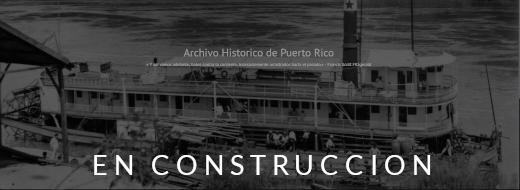 archivoHistoricoConstruccion